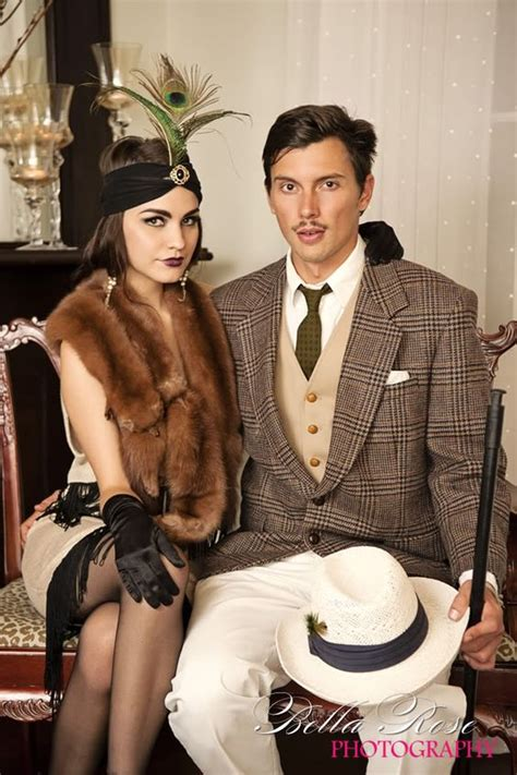 styles for 1920 the gatsby era ideas accessories for your diy 20s great gatsby