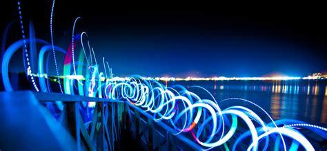 amazing lightd amazing light painting photography girly design blog