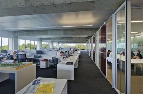 Sirwal Office Platinum 1 gallery of exemplar of sustainable architecture 1315 peachtree perkins will 2