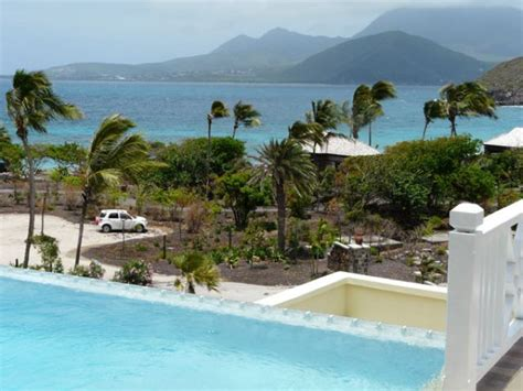 the house st kitts turtle st kitts house for sale with views st