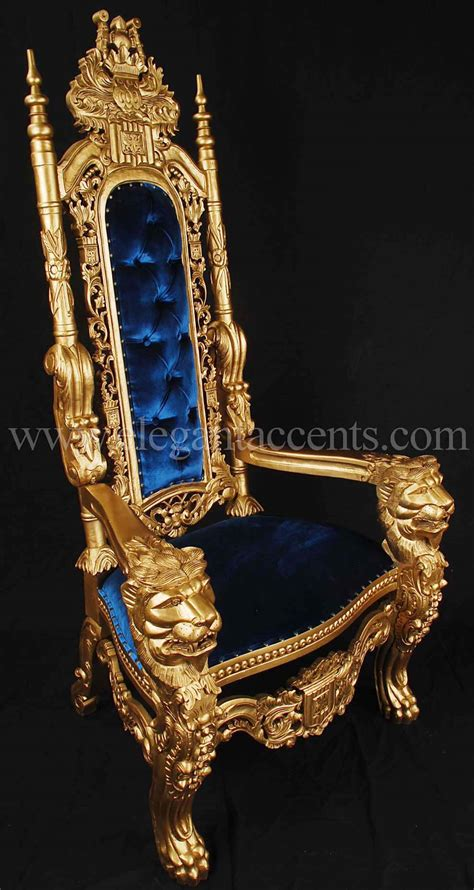 tony montana throne chair throne armchair 28 images hudson armchair halo living