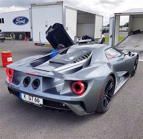 sport cars 2017 2017 luxury cars best photos luxury sports cars com