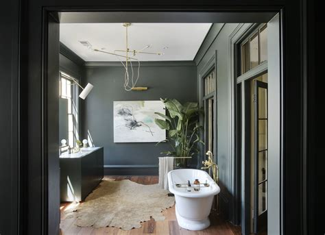 new bathroom design photos 9 modern bathroom ideas that go the beaten path dwell