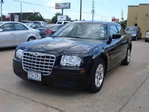 Craigslist Of Juneau Used Cars For Sale By Owner Craigslist Las Vegas Used Cars For Sale By Owner Wojdylo