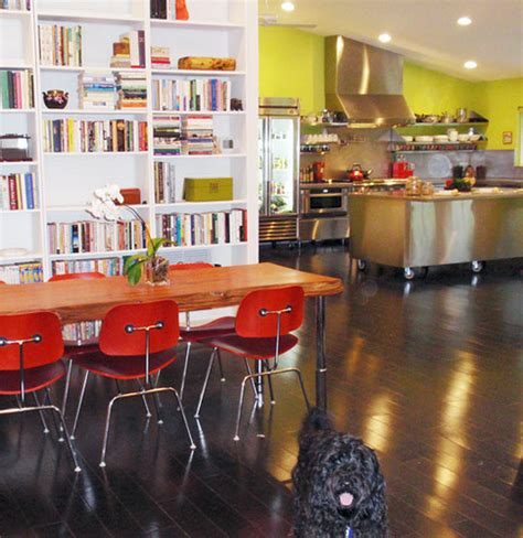 Kid Friendly Dining Room by How To Create A Family Friendly Dining Room No Ordinary