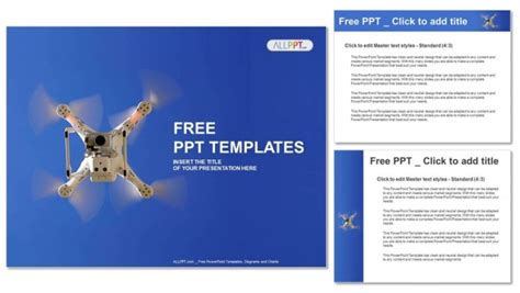ppt templates for robotics free download powerpoint template robot download image collections