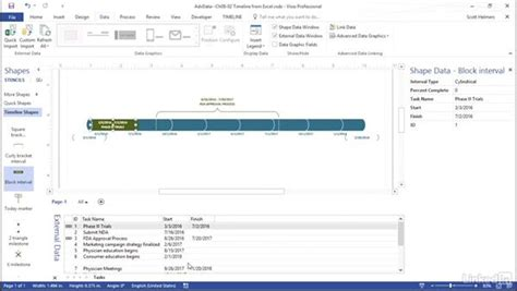excel to visio excel to visio diagram repair wiring scheme