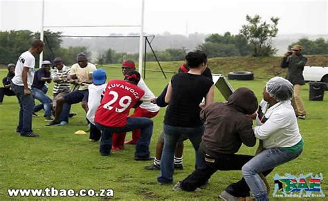 29 best images about boeresport team building