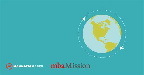 Mba Kfupm Part Time by Consider A Part Time Mba Or A European Mba Program
