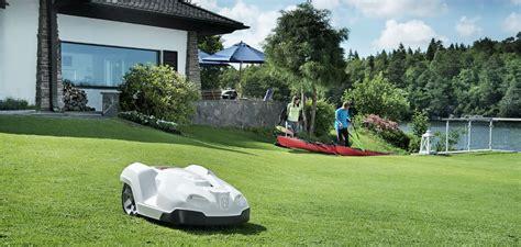 husqvarna giardino ricambi e accessori per robot tagliaerba husqvarna