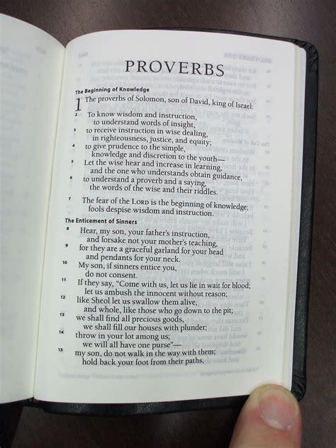 new testament with psalms print esv books esv pocket new testament psalms proverbs review the