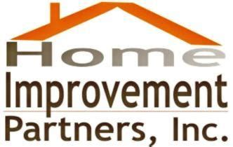 home improvement partners inc inver grove heights mn