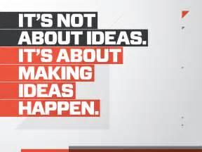 inspiration ideas 13 desktop wallpapers to kickstart your creativity 99u