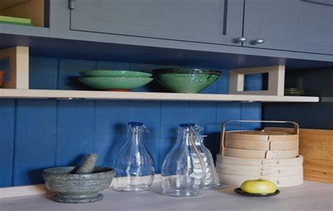under cabinet shelf kitchen outdoor buffet table outdoor kitchens and pergolas