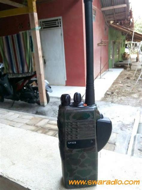 Ht Handy Talky Motorola Gp 328 Gp328 Vhf Ori Garansi Resmi 1 dijual motorola gp 328 vhf ht charger bonus tas ht