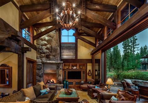 rustic houston home with beautiful royal dcor adorable home 10 amazing rustic living rooms adorable home