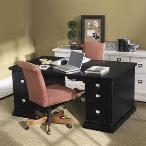 partner desks home office original home office partners desk reilly project