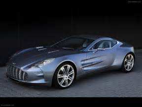 Aston Martin 1 77 2010 Aston Martin One 77 Car Wallpaper 15 Of 32