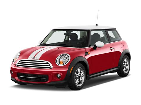 Mini Cooper 2013 Mini Cooper Review And News Motorauthority