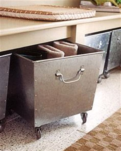 boot bench ikea 25 best ideas about bench with shoe storage on pinterest