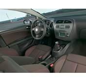 Seat Leon 2006 Picture 86 1600x1200
