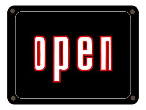 open clip open bible clip cliparts co