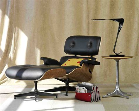herman miller eames lounge chair and ottoman herman miller eames lounge chair and ottoman home