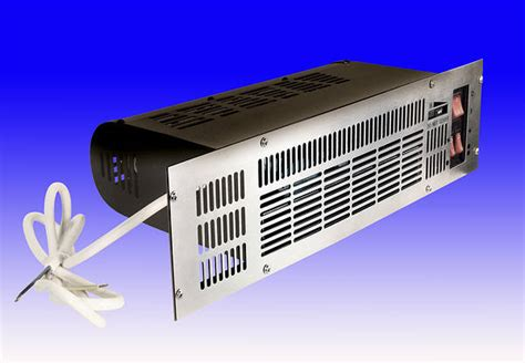 base unit kitchen fan heater