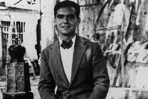 lorca three plays blood 1848426321 17 best images about federico garc 237 a lorca 1898 1936 on literatura film director