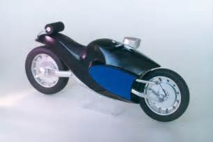 Bugatti Motorcycle Bugatti Motorcycle Related Images Start 0 Weili