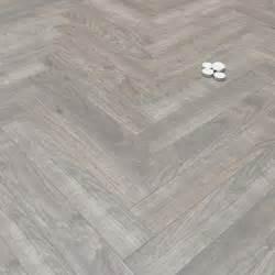 Limed Oak Kitchen Cabinets prestige herringbone grey oak 8mm laminate floor factory
