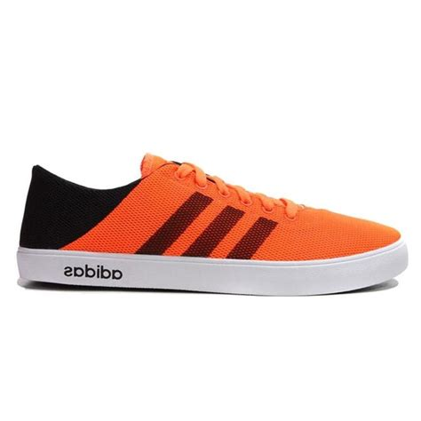 buy adidas neo mesh orange sneaker shoes oal02 at