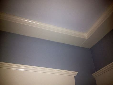 Simple Coffered Ceiling Designs by Simple Coffered Ceiling