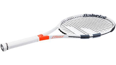 Raket Badminton Babolat babolat tennis badminton and padel gear racket string shoe