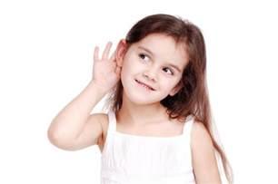 Mindfulness for Children: 15 Ways Meditation Helps Kids ... Kid