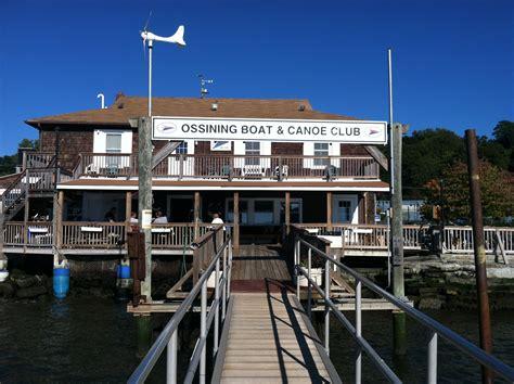 raritan river boat club hudson river boat and yacht club association inc
