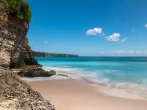 most beautiful beaches in the world image result for beautiful beaches beaches and