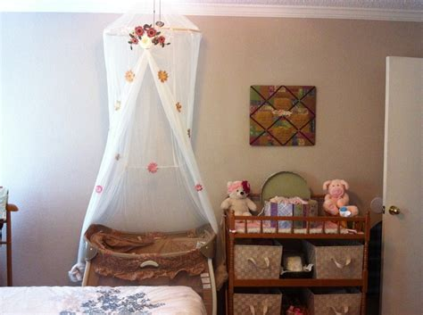 nursery in master bedroom 8 best images about master bedroom with nursery on