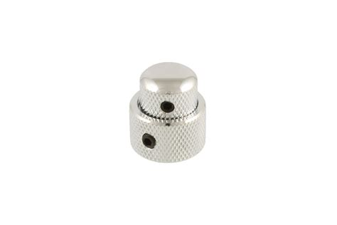 concentric stacked knobs allparts