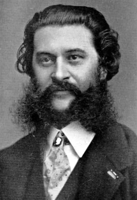 Johann Strauss (syn) (Johann Strauss II) - Kompozytorzy