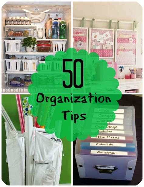 organize tips 142 best images about organization storage on pinterest