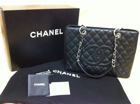 Chanel Taschen Preise by The Gallery For Gt Chanel Handbags Prices 2014