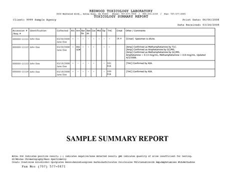 autopsy report sle autopsy report sle 28 images history report sle 28