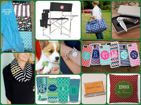 Cover Oven Microwave Houndstooth black friday sale up to 50 personalized gifts