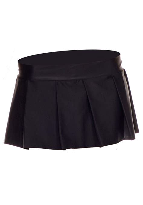 school pleated skirt school costume ideas