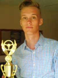 in memory of nate reichenbacker obituary and service