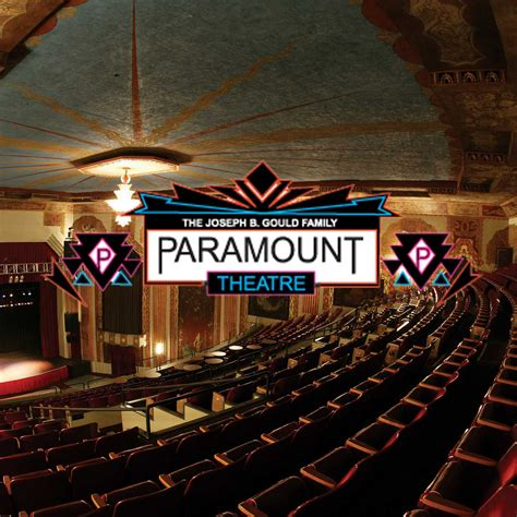 paramount theatre denver seating chart paramount theatre denver seating brokeasshome
