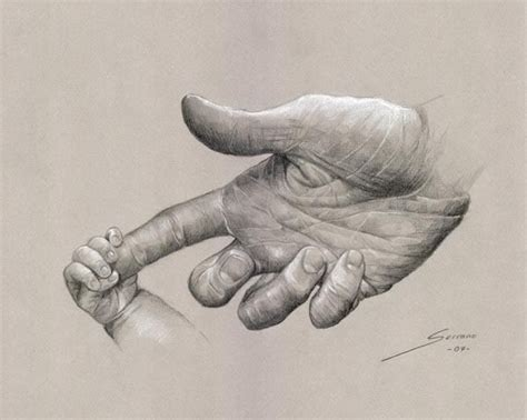imagenes a lapiz de manos dibujos de manos buscar con google manos pinterest