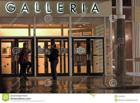walden free audio book walden galleria shopping mall entrance at buffalo