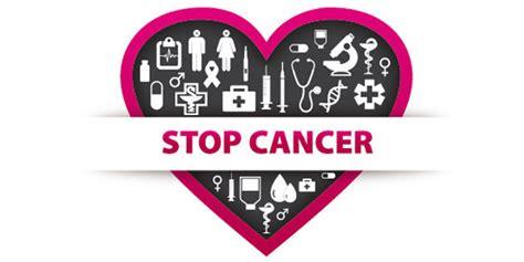 Obat Kanker Darah Herbal Uh Kapsul Ziirzax Dan Typhogell De Nature obat kanker cara mengobati kanker